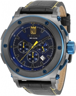 INVICTA 33216 Limited Edition