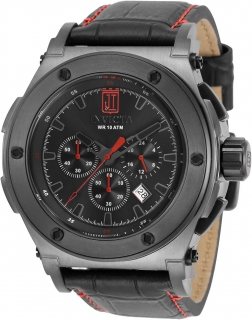 INVICTA 33215 Limited Edition