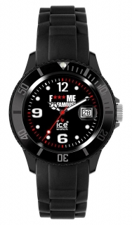 Ice Watch  Classic Black Big Big FM.SI.BK.BB.S.11