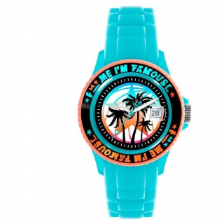 Ice Watch Big Big Herren FM.SS.TEP.BB.S.11