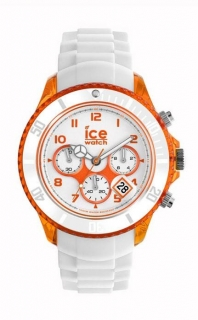 Ice Watch Ice Chrono Party Sex on the Beach Big Big CH.WOE.BB.S.13