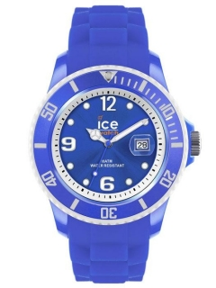 Ice Watch Ice Summer Beach Amparo Unisex SI.AMP.U.S.13