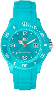 Ice Watch Ice-Violet Turquoise Big SI.TE.B.S.13