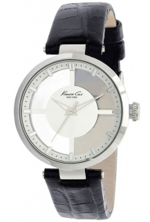Kenneth Cole KC2649