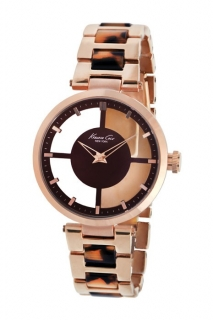Kenneth Cole KC4766