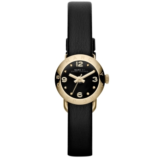 Marc Jacobs Ladies MBM1154