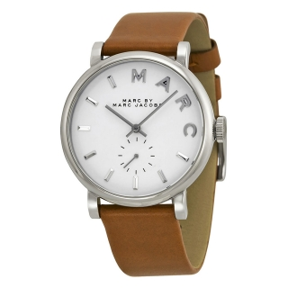 Marc Jacobs Ladies MBM1265