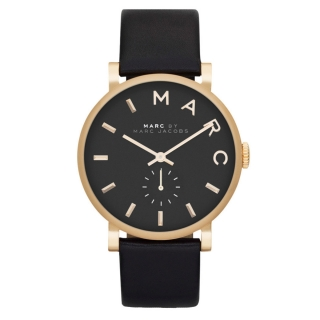 Marc Jacobs Ladies MBM1269