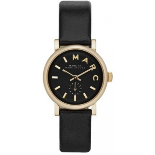 Marc Jacobs Ladies MBM1273