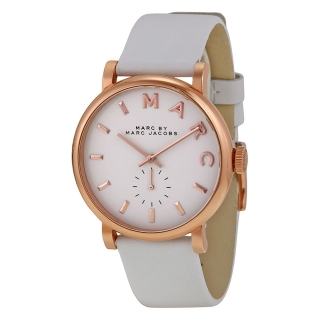 Marc Jacobs Ladies MBM1283