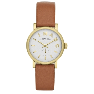Marc Jacobs Ladies MBM1317