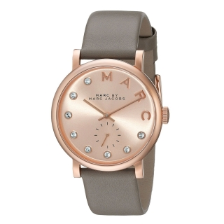 Marc Jacobs Ladies MBM1400