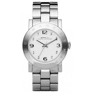 Marc Jacobs Ladies MBM3054