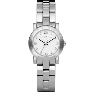 Marc Jacobs Ladies MBM3055