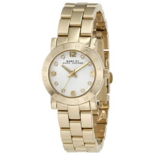 Marc Jacobs Ladies MBM3057