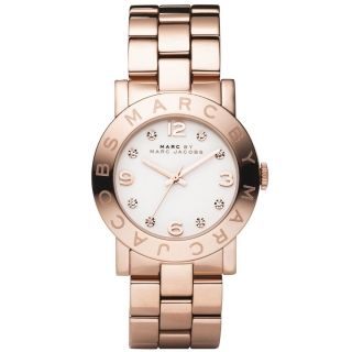 Marc Jacobs Ladies MBM3077