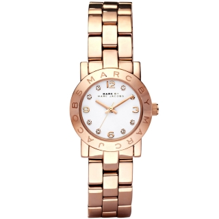 Marc Jacobs Ladies MBM3078
