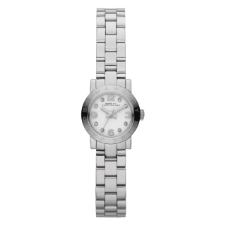 Marc Jacobs Ladies MBM3225