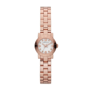 Marc Jacobs Ladies MBM3227