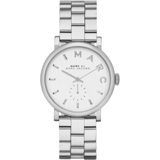 Marc Jacobs Ladies MBM3242