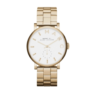 Marc Jacobs Ladies MBM3243