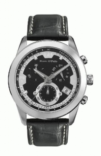 Marc O'Polo Chronograph 4209701