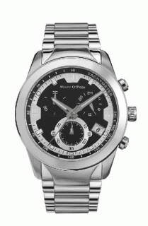 Marc O'Polo Chronograph 4209703