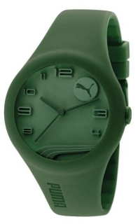 Puma Active Form Green PU103001007