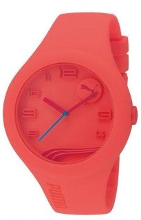 Puma Active Form XL Pink PU103211003
