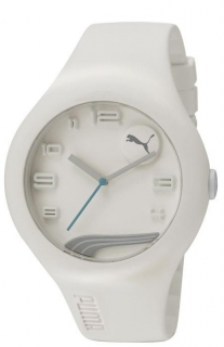 Puma Active Form XL White PU103211005
