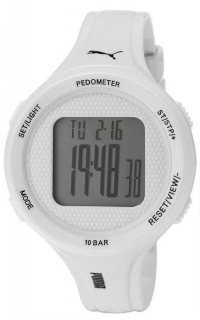 Puma Active Step White PU911042002