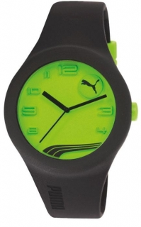 Puma Form Neon Green PU103001010