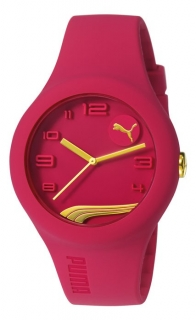 Puma PU103001015 Raspberry Gold