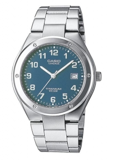 Casio Collection LIN-164-2AVEF