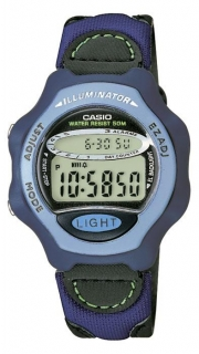 Casio Collection LW-24HB-6AVES