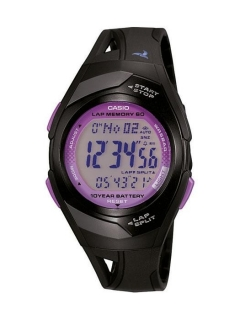 Casio Collection STR-300-1CEF
