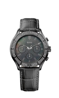 BOSS Chronograph Ultimate 1502342