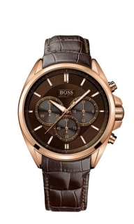 Boss Driver Chrono 1513036