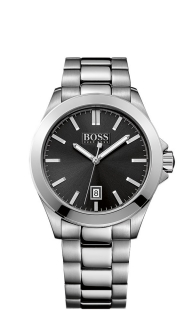 Boss ESSENTIAL 1513300