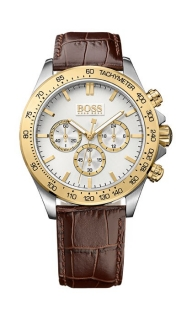 Boss Ikon Chrono 1513174