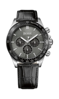 Boss Ikon Chrono 1513177