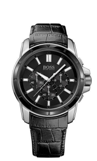 Boss Origin Chrono 1512926