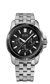 Boss Origin Chrono 1512928