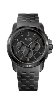 Boss Origin Chrono 1513031