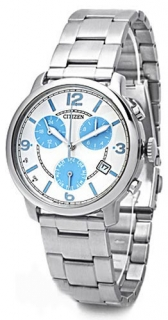 Citizen EI4010-52B