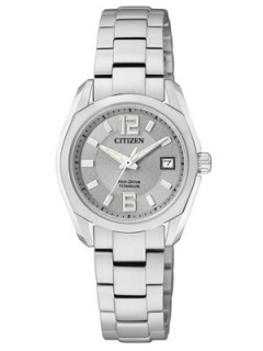 CITIZEN EW2101-59A