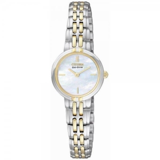 CITIZEN EX1094-51D