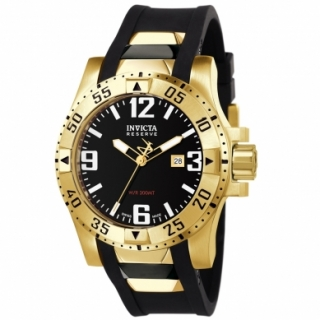 INVICTA Excursion 6255