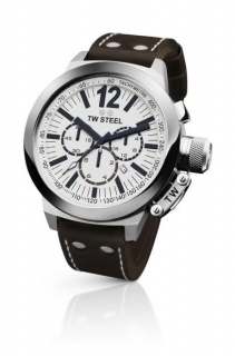 TW Steel CEO Chronograph TWCE1007