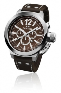 TW Steel CEO Chronograph TWCE1012